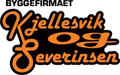 Kjellesvik og Severinsen
