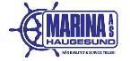 Marina as