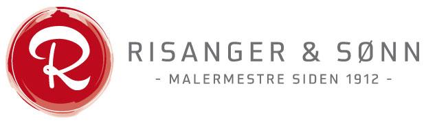 Risanger & Sønn