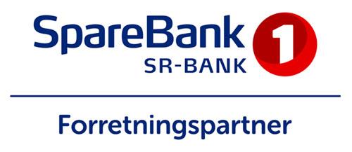Forretningspartner SR-bank1