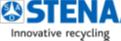 Stena recycling